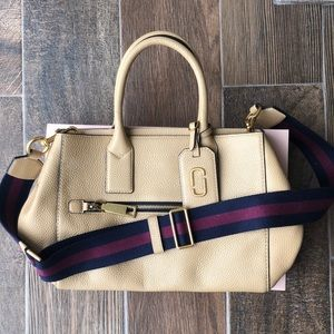 ⭐️ Marc Jacobs Bag ⭐️